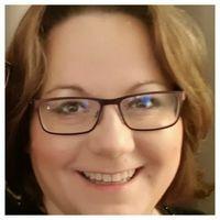 Profilbild för Kirsi Lagerdahl