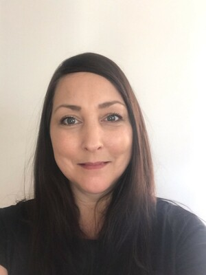 Profilbild för Maria Sundstedt