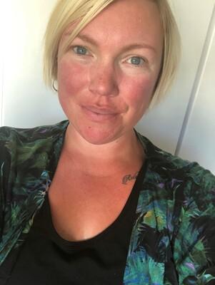 Profilbild för Veronica Östervall