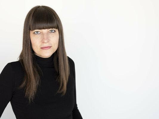 Profilbild för Anneli Tillberg