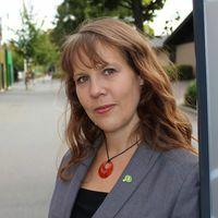 Profilbild för Linda Eskilsson