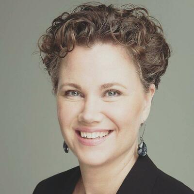 Profilbild för Christina Stromback