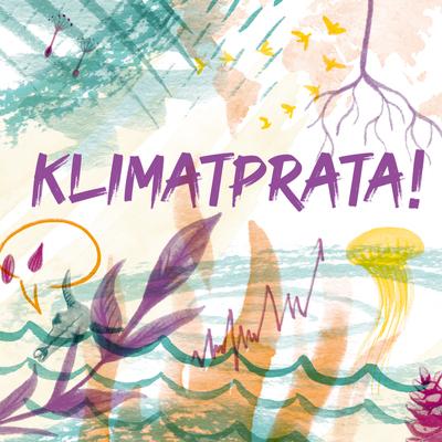 Profilbild för Fråga Klimatprata!