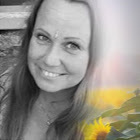 Profilbild för Karmapriya Muschött