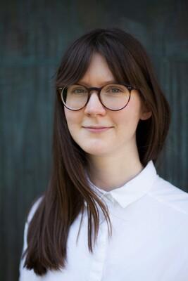 Profilbild för Emma Ringqvist