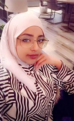Profilbild för Eman Abdulkarim