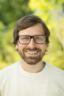 Profilbild för Ståle Holgersen