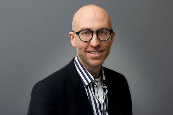 Profilbild för Mattias Söderberg