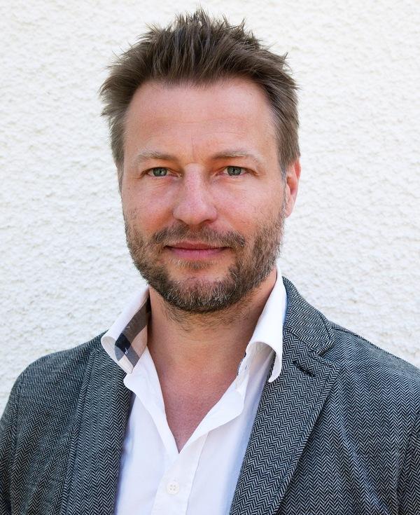 Profilbild för Marcus Knutagård