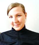 Profilbild för Maria Norberg
