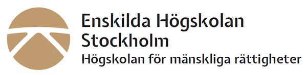 Profilbild för Enskilda Högskolan Stockholm