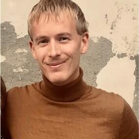 Profilbild för Pelle Bengtsberg