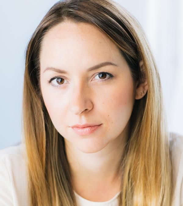 Profilbild för Janya Cambronero Severin