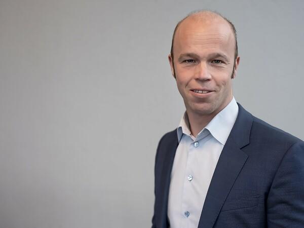 Profilbild för Anders Kessling