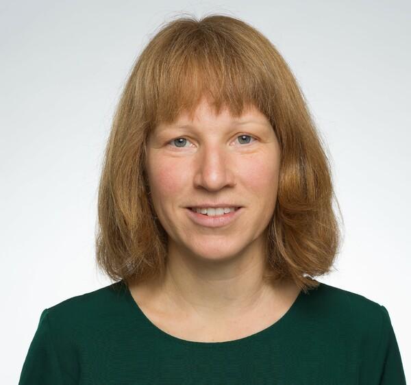 Profilbild för Elin Blume