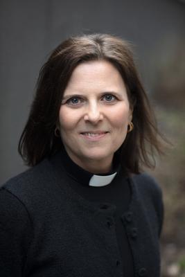 Profilbild för Sofia Camnerin