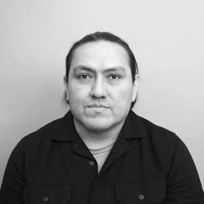Profilbild för Juan Obregon