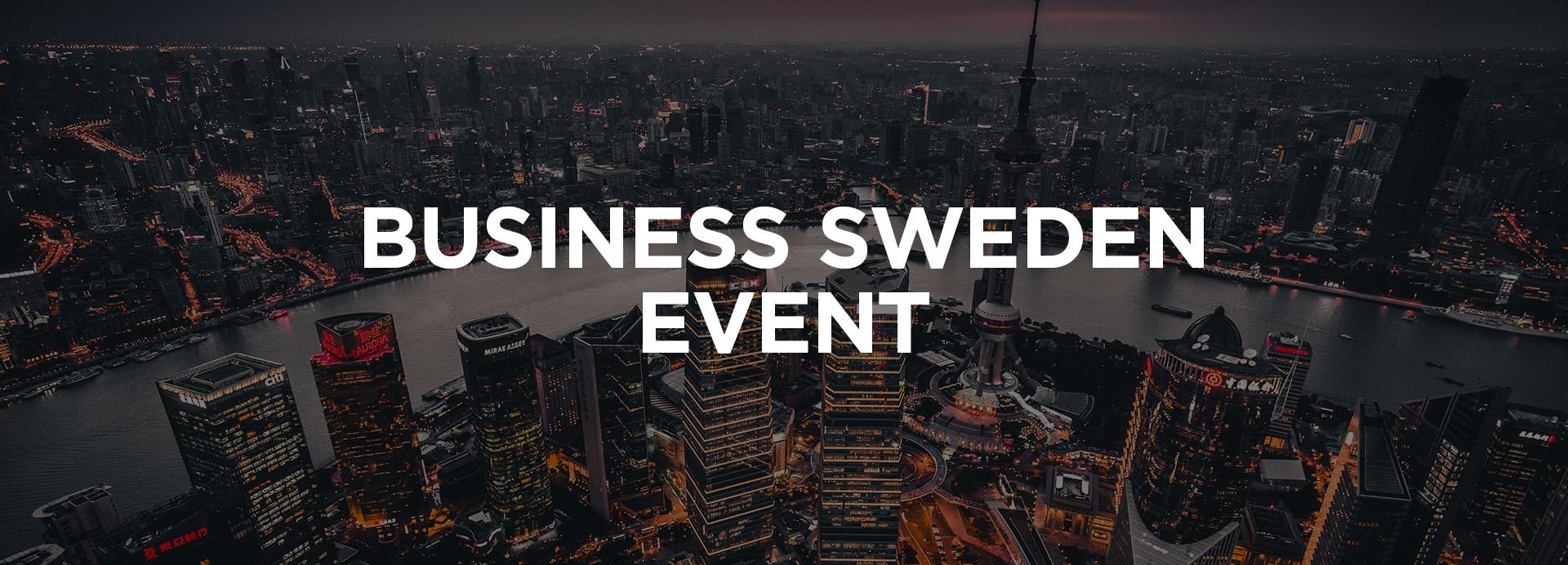 Businessswedenheader 1920x692