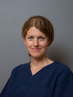 Profilbild för Julia Schou