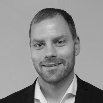Profile image for Containers, cloud native och compliance - hur modern IT-infrastruktur snabbare och säkrare kan lösa vårdtagares behov i en allt mer föränderlig värld
