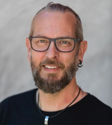 Profilbild för Vitalis Stipendieföreläsning - Region Gävleborg - Hipr