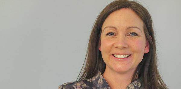 Profilbild för Linda Vogt