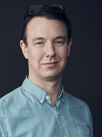 Profilbild för Magnus Wallengren