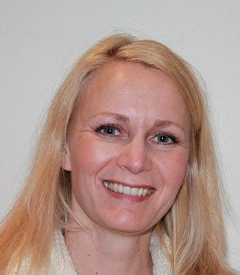 Profilbild för Anne Bergland