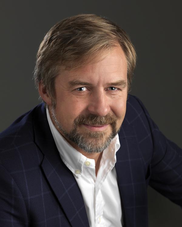 Profilbild för Hans-Christian Platou