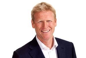 Profilbild för Arne Norrud