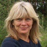 Profilbild för Katarina Nordin Kajblad
