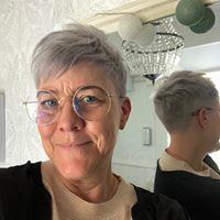Profilbild för Helena Strandberg