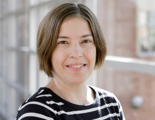 Profile image for Ökad innovationskraft och nya arbetssätt i Primärvård -kan Testbädd vara lösningen?