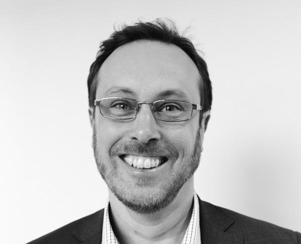 Profilbild för Håkan Cavenius
