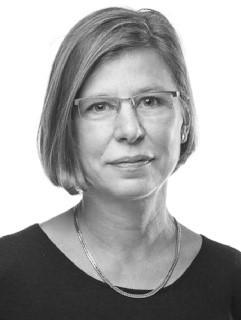 Profilbild för Karin Bengtsson