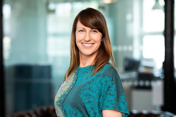 Profilbild för Cornelia Broqvist