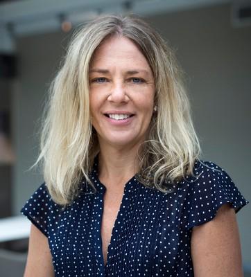 Profilbild för AnnMarie Löfberg