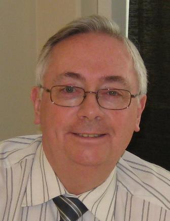 Profilbild för Magnus Fogelberg