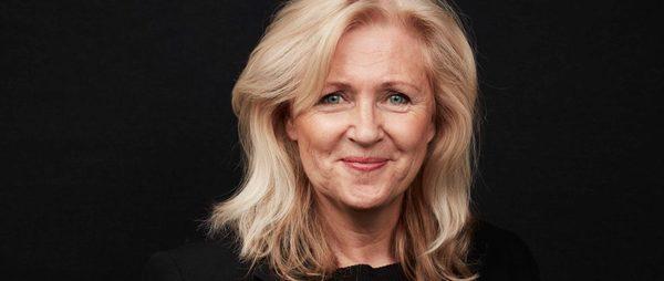 Profilbild för Marianne.Larsson Larsson