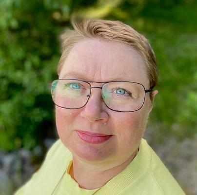 Profilbild för Hur använder jag webbutbildning om e-hälsa i min organisation