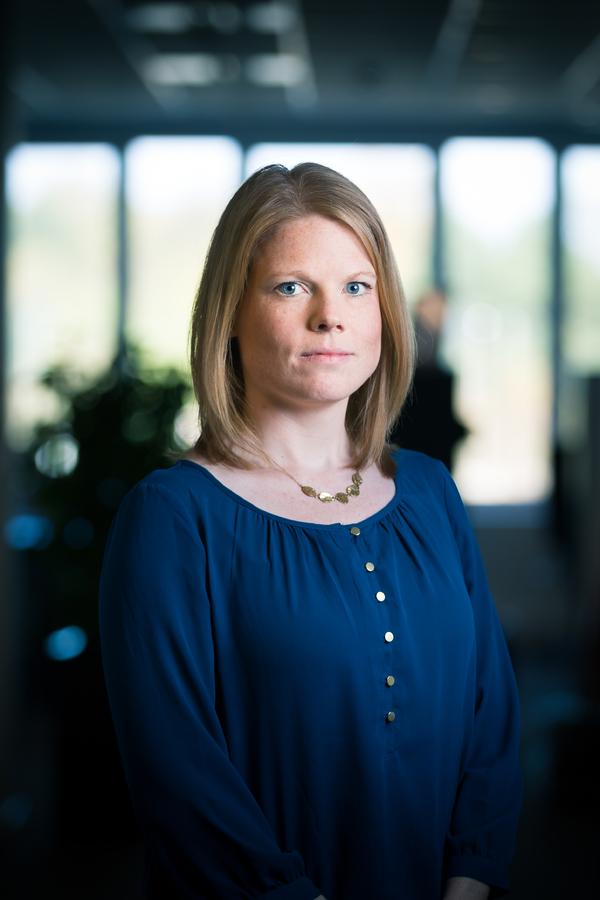 Profilbild för Anna Adelöf Kragh