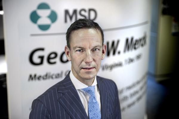 Profilbild för Jakob Tellgren