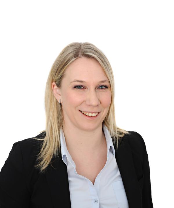 Profilbild för Elin Andersson