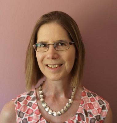 Profilbild för Sabine Koch