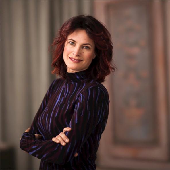 Profilbild för Louise Callenberg