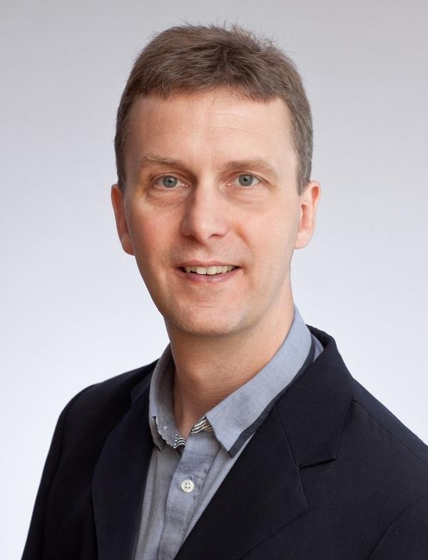 Profilbild för Oliver Trepte