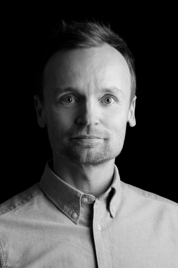 Profilbild för Heikki Pitkänen