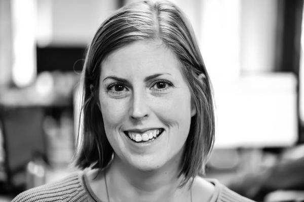 Profilbild för Karin Lindh