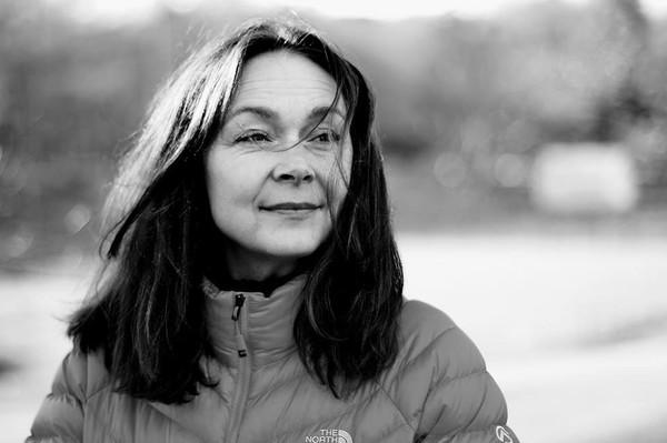 Profilbild för Kerstin Seipel