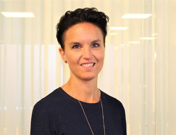 Profilbild för Lisa Ericson